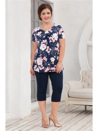 Женская летняя одежда для дома