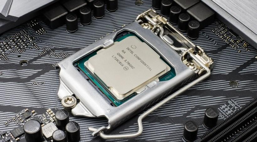 Действительно ли чем больше гигагерц у процессора, тем он лучше?
