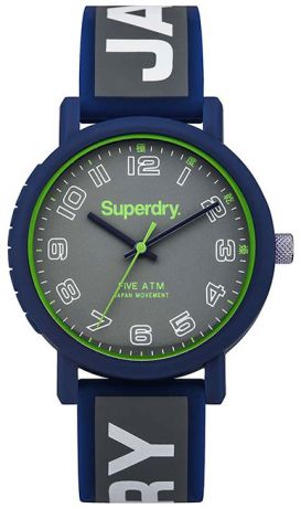 Superdry Superdry SYG196E