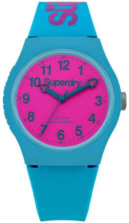 Superdry Superdry SYG164AUP