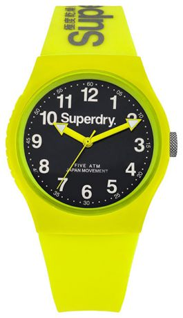 Superdry Superdry SYG164NY