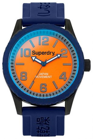 Superdry Superdry SYG146UO