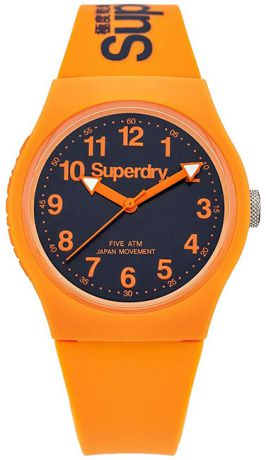 Superdry Superdry SYG164O