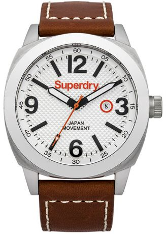 Superdry Superdry SYG144TW