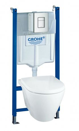 GROHE 37452000