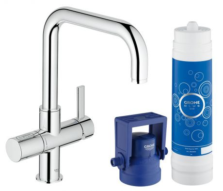 GROHE Blue Pure 31299001