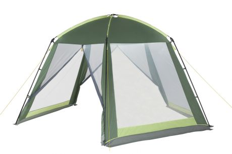 Trek Planet Picnic Dome 70255