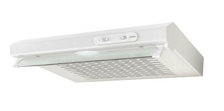 Jet air Light 50 WH