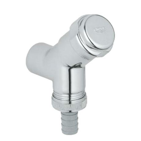 GROHE 41010000