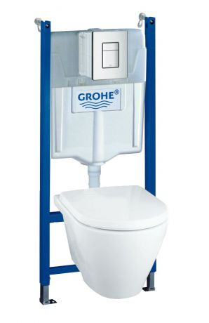 GROHE 39117000