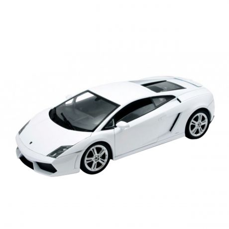 Welly Lamborghini Gallardo 1:34-39  (43620)