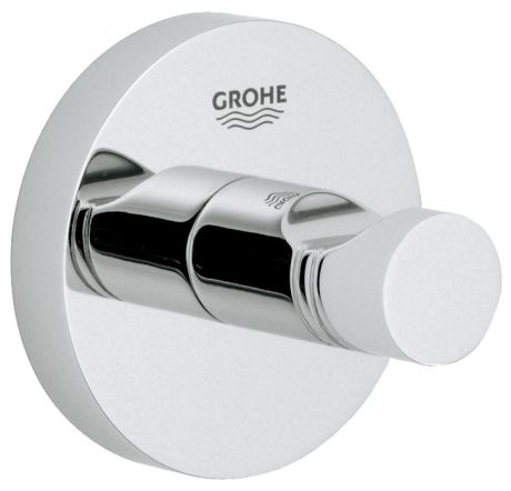 GROHE 40364001