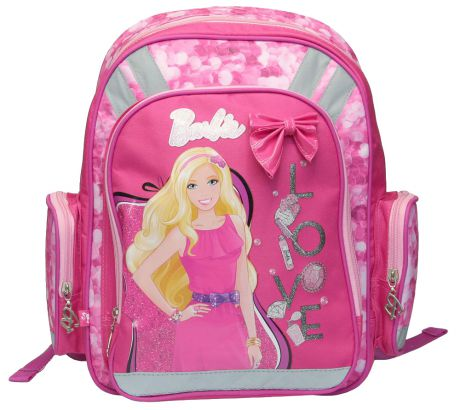 Kinderline Barbie BRBB-RT2-836