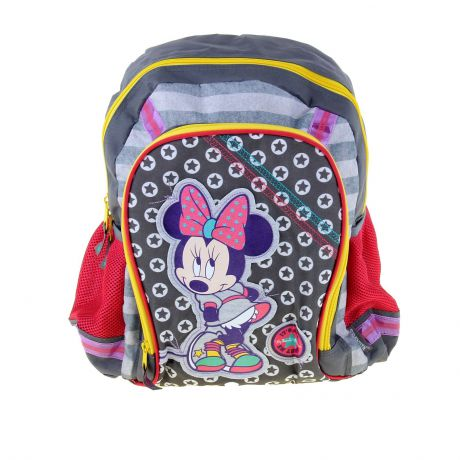 Kinderline Minnie Mouse MMCB-UT1-988M