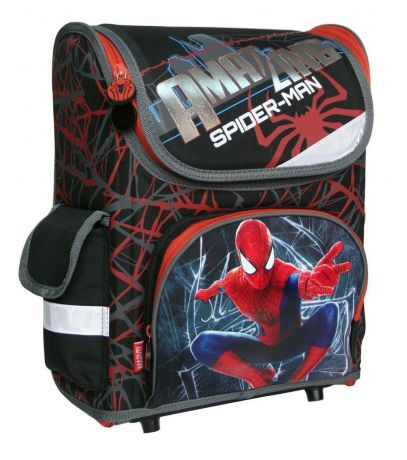 Kinderline Amazing Spider-man 2 SMBB-UT1-116