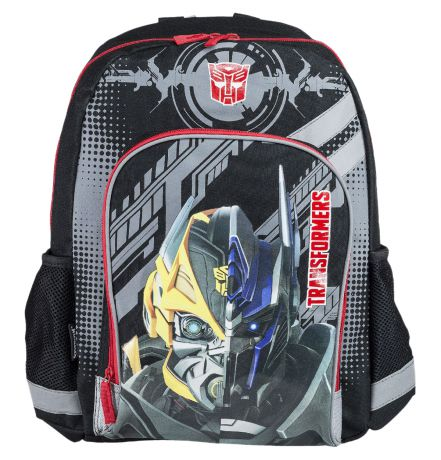 Kinderline Transformers Prime TRCB-MT1-988M