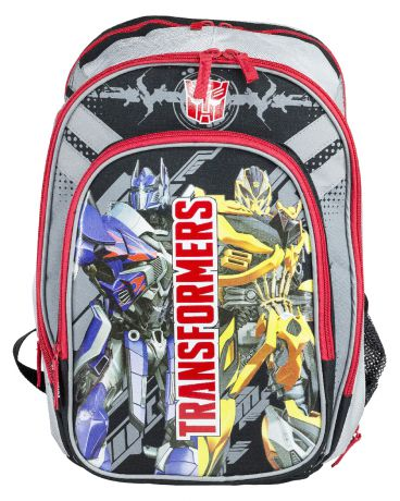 Kinderline Transformers Prime TRCB-MT1-731