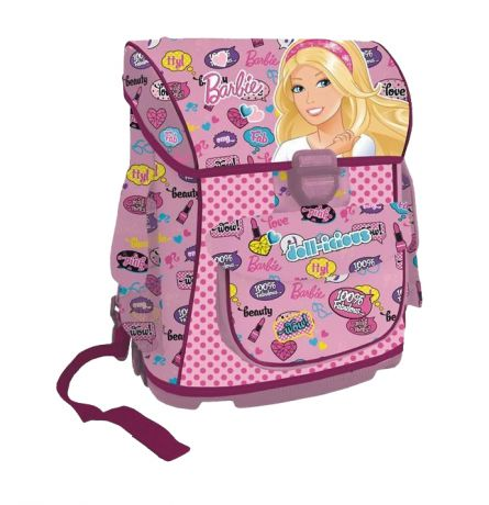 Kinderline Barbie BRDLM-12T-568