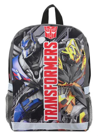 Kinderline Transformers Prime TRCB-UT4-566