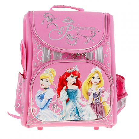 Kinderline Princess PRBB-RT2-114
