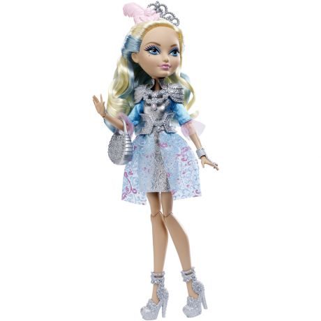 Ever After High Дарлинг Чарминг