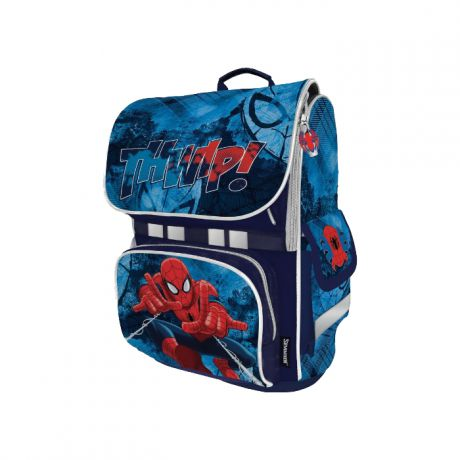 Kinderline Spider-man Classic SMCB-RT2-537