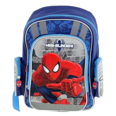 Kinderline Spider-man Classic SMBB-UT2-836