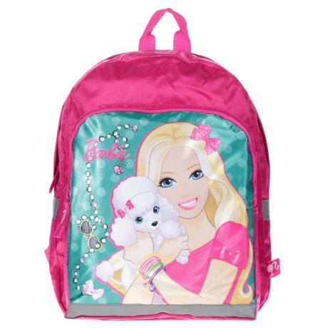 Kinderline Barbie BRAP-UT-558