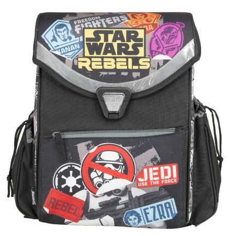 Kinderline Star Wars SWCB-MT1-164