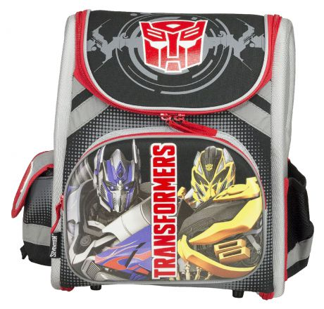 Kinderline Transformers Prime TRCB-MT1-114