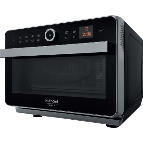 Hotpoint-Ariston MWHA 33343 B