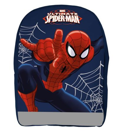 Kinderline Spider-man Classic SMAP-UT-558
