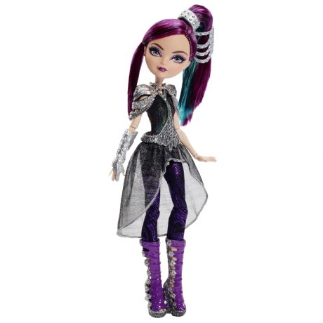 Ever After High Рейвен Квин