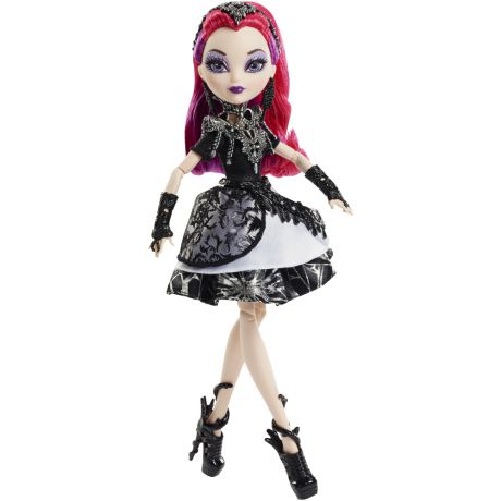 Ever After High Злая Королева