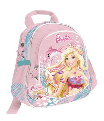 Kinderline Barbie BRENU-12T-052A