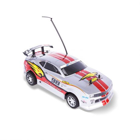 Mioshi Tech On-Road Rally Racer 1:18  (MTE1201-004С)