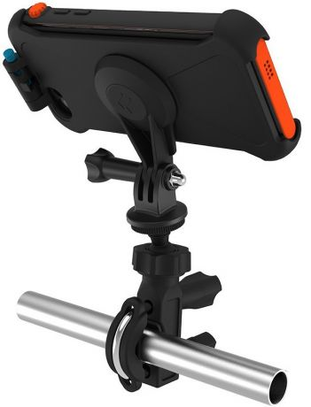 Catalyst Multi-Sport Mount - держатель для iPhone 6S Plus (Black)