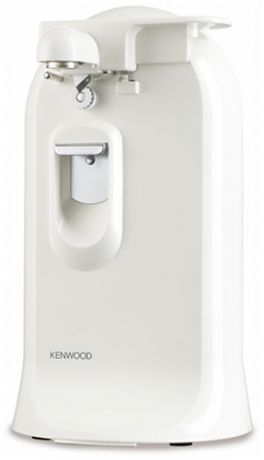 Kenwood CO 600 - электрооткрывалка (White )