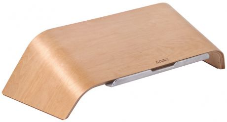 Laptop Birch Timber