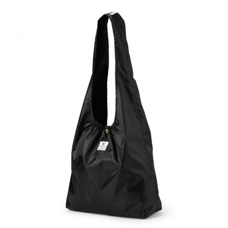 Сумка Elodie Details Stroller Shopper (Black Edition)