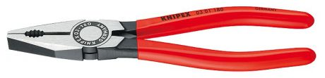 Knipex KN-0301160 - пассатижи (Red)