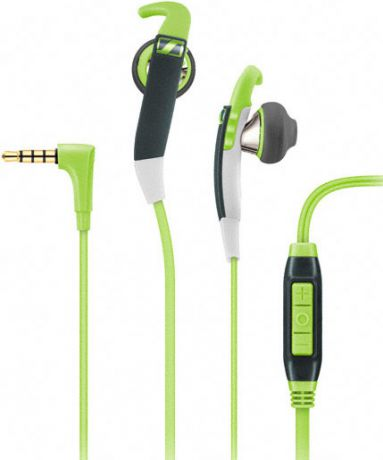 Sennheiser MX 686G Green