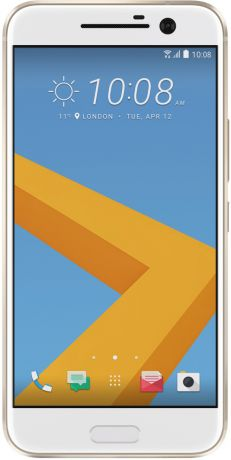HTC 10 32Gb Topaz Gold