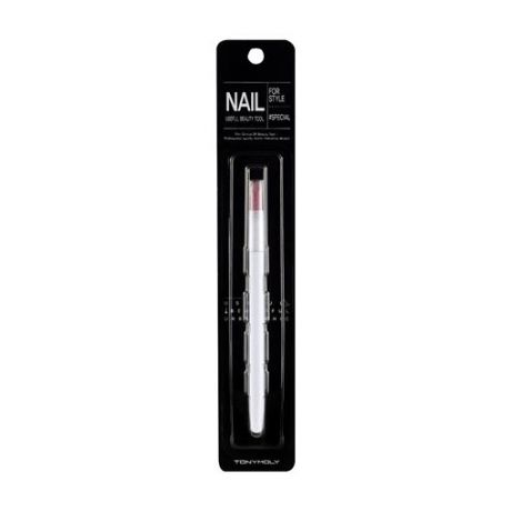 Tony Moly Карандаш для кутикулы Tony Moly Self Art Nail Cuticle Pen