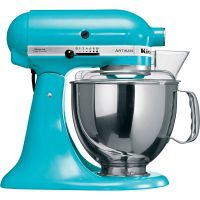 Миксер KitchenAid 5KSM150PSECL (83480)