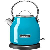 Чайник KitchenAid 5KEK1222ECL (110765)