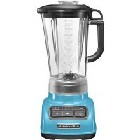 Блендер KitchenAid 5KSB1585ECL (110763)