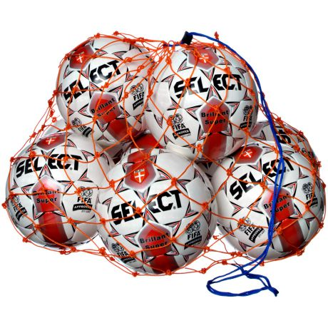 Select Select NET 14-16 BALL