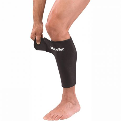 Mueller MUELLER CALF-SHIN SPLINT SUPPORT