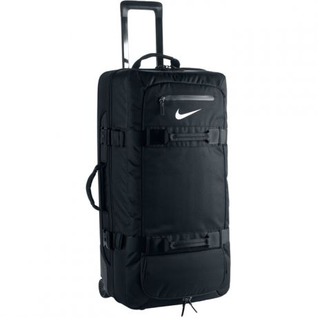 Nike Nike FIFTYONE49 LARGE ROLLER PROMO